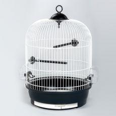 Klec pro papouška JULIA I - 34 x 34 x 52 cm