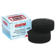 Filtrační vložka Eheim Aquaball 2628060