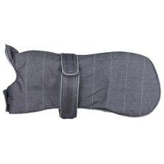 Kabát pro psy Trixie Brest, M 55 cm