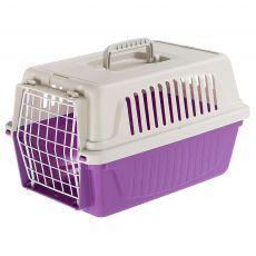Přepravka pro malé psy a kočky Ferplast ATLAS 5