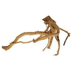 Kořen do akvária Old Twity Wood - 43 x 22 x 19 cm