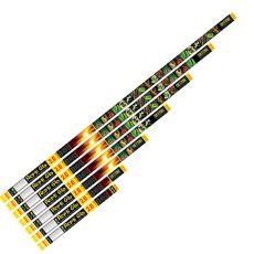 Zářivka EXOTERRA REPTI GLO 2.0 - 38 cm/14 W