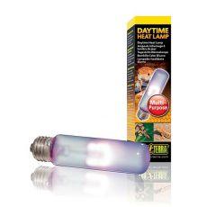 Žárovka EXOTERRA DAYTIME HEAT LAMP 15W