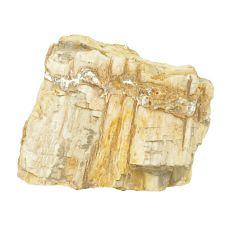 Kámen do akvária Petrified Stone M 12 x 7 x 10 cm