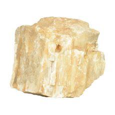 Kámen do akvária Petrified Stone M 14 x 13 x 12 cm