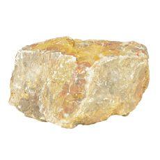 Kámen do akvária Petrified Stone M 16 x 13 x 9 cm