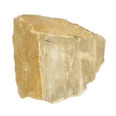 Kámen do akvária Petrified Stone M 12 x 11 x 10 cm