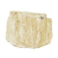 Kámen do akvária Petrified Stone M 10,5 x 9 x 8 cm