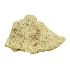 Kámen do akvária Honeycomb Stone S 17 x 11 x 10 cm