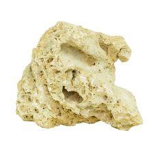 Kámen do akvária Honeycomb Stone S 12 x 7 x 10 cm