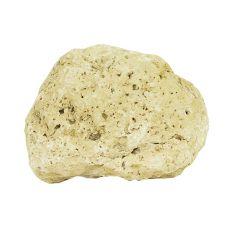Kámen do akvária Honeycomb Stone S 13 x 8 x 9 cm
