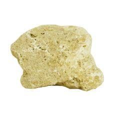 Kámen do akvária Honeycomb Stone S 10 x 10 x 5 cm