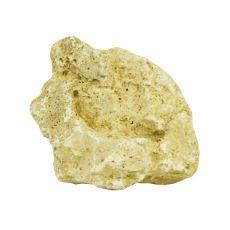 Kámen do akvária Honeycomb Stone S 11 x 5 x 10 cm