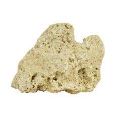 Kámen do akvária Honeycomb Stone S 13,5 x 5 x 12 cm