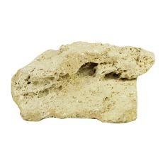 Kámen do akvária Honeycomb Stone S 17 x 11 x 7 cm