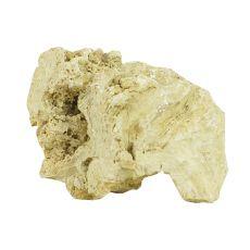 Kámen do akvária Honeycomb Stone S 12 x 7 x 9 cm