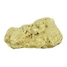 Kámen do akvária Honeycomb Stone S 15,5 x 9 x 6 cm