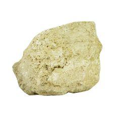 Kámen do akvária Honeycomb Stone S 11 x 10 x 9 cm