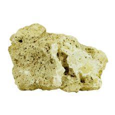 Kámen do akvária Honeycomb Stone M 22 x 12 x 15 cm