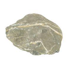 Kámen do akvária Bahai Rock 18 x 16 x 10 cm