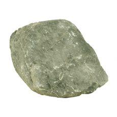 Kámen do akvária Bahai Rock 23 x 13 x 18 cm