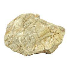 Kámen do akvária Grey Luohan Stone M 14 x 9 x 11 cm