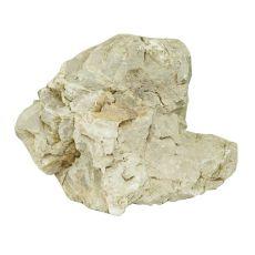 Kámen do akvária Grey Luohan Stone M 15 x 10 x 12 cm