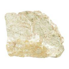 Kámen do akvária Grey Luohan Stone M 15 x 9,5 x 12 cm