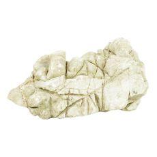 Kámen do akvária Grey Luohan Stone M 15 x 8 x 8,5 cm
