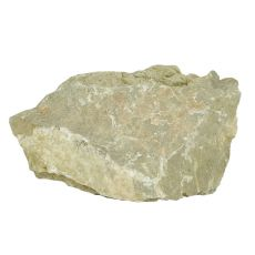 Kámen do akvária Grey Luohan Stone M 16 x 13 x 8,5 cm
