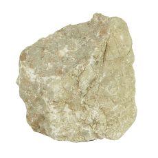 Kámen do akvária Grey Luohan Stone M 10 x 7 x 11 cm