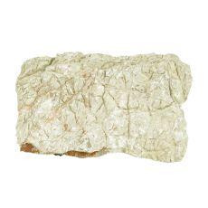 Kámen do akvária Grey Luohan Stone M 16 x 7 x 10 cm