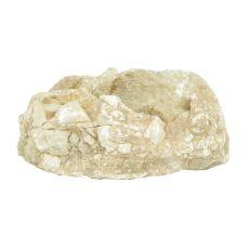 Kámen do akvária Grey Luohan Stone M 16 x 12 x 8 cm