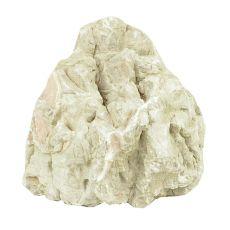 Kámen do akvária Grey Luohan Stone M 10 x 8 x 11 cm