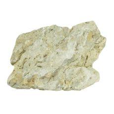 Kámen do akvária Grey Luohan Stone M 9,5 x 9,5 x 7,5 cm
