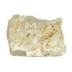 Kámen do akvária Grey Luohan Stone M 16 x 9 x 9,5 cm