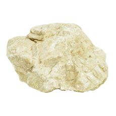 Kámen do akvária Grey Luohan Stone M 13 x 9 x 8 cm