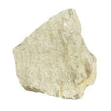 Kámen do akvária Grey Luohan Stone M 11 x 8 x 11 cm