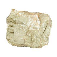 Kámen do akvária Grey Luohan Stone M 11 x 6 x 10 cm