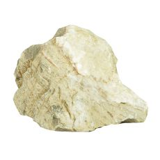Kámen do akvária Grey Luohan Stone M 11 x 10 x 9 cm