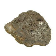 Kámen do akvária Black Volcano Stone L 20 x 16 x 15,5 cm