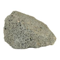 Kámen do akvária Black Volcano Stone L 18 x 13,5 x 11 cm