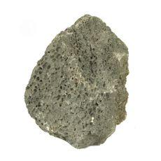 Kámen do akvária Black Volcano Stone L 16 x 13 x 19 cm