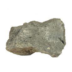 Kámen do akvária Black Volcano Stone L 22 x 12,5 x 16 cm