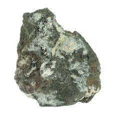 Kámen do akvária Black Volcano Stone L 15 x 15 x 16 cm
