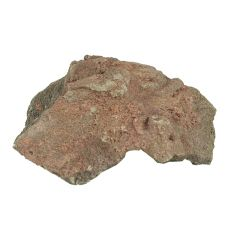 Kámen do akvária Black Volcano Stone L 18 x 13 x 16 cm