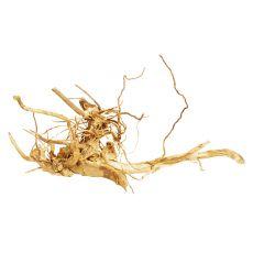 Kořen do akvária Cuckoo Root - 48 x 16 x 16 cm