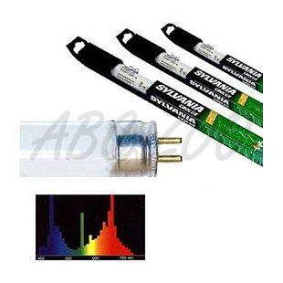 Zářivka GRO-LUX 1149mm / 54W T5