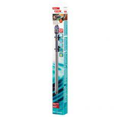 Ohřívač do akvária EHEIM thermocontrol 250W