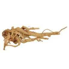 Kořen do akvária Cuckoo Root - 56 x 32 x 16 cm